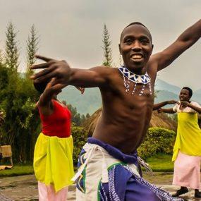 Uganda Rwanda Cultural Trip